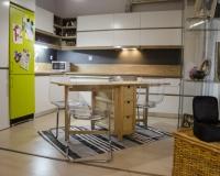 Κουζίνα Κέντρο